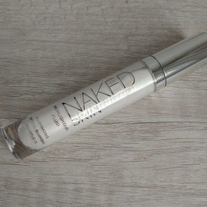 Urban Decay Naked Skin Highlighting Fluid NIB